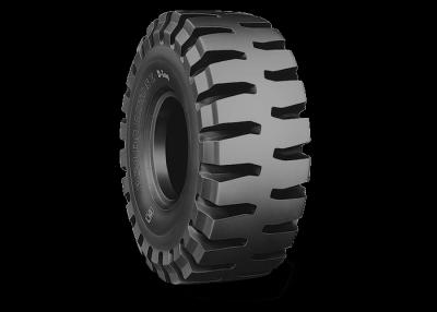 DL L-5 Tires
