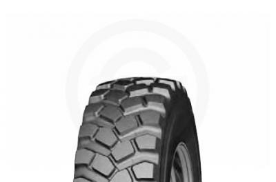 TGD2 E-2 L-2 Tires