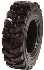 I-3 Trak-Tor Industrial Tires